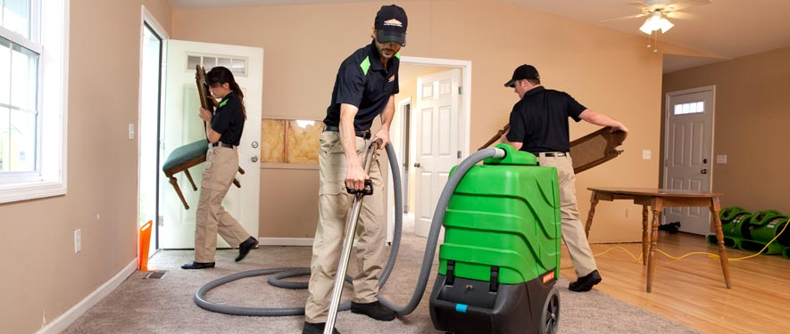 Toccoa, GA cleaning services